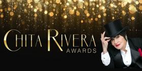 BWW TV: On the Red Carpet at the Chita Rivera Awards!