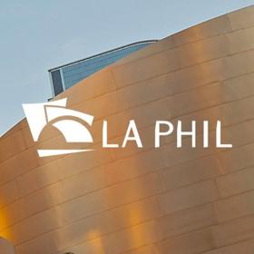 Six Participants Set for LA Philharmonic's National Composers Intensive 2017