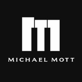 Composer Michael Mott Premieres 'Love In Stereo' Video from Abandoned Heart