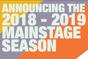 Southern Rep Theatre Announces 2018-19 Season Productions