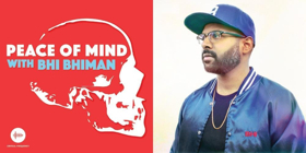 Dave Eggers, Reza Aslan, Rabia Chaudry + More Guests on Bhi Bhiman's 'Peace of Mind', First Album To Ever Be Released as Serial Podcast