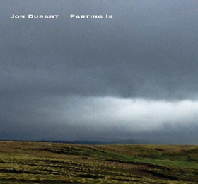Innovative Guitarist Jon Durant Releases Solo Guitar Album 'Parting Is'