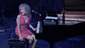 Patchogue Theatre's New Jazz Programming Continues This Summer
