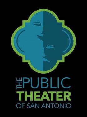 The Public Theater Of San Antonio Announces Their 2018-19 Season