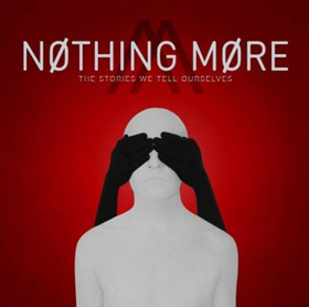 Nothing More Drops New 'Do You Really Want It' Video