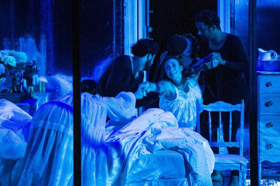 BWW Preview: Ready or Not, Here Comes NY's PROTOTYPE 2019, January 5-13