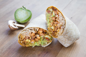 OXIDO Bryant Park Opens on 2/19 with Special Offer