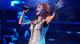 Parx Casino Announces Reba McEntire to Perform Two Nights at New Xcite Center