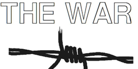 Michael Ehrenreich's THE WAR Gets Staged Reading in NYC This April