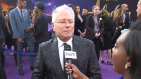 Video: Alan Menken Talks Live-Action LITTLE MERMAID; Rob Marshall To Direct