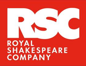 Royal Shakespeare Company Announces Winter 2018 Artistic Programme