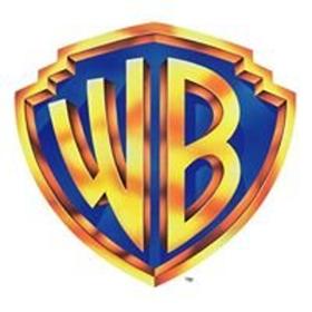 Warner Bros. Animation Launches New Short-Form Content Program 'Looney Tunes Cartoons'
