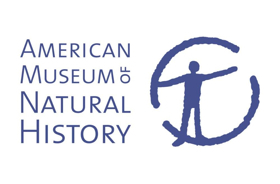 American Museum of Natural History Announces January 2018 Public Programs