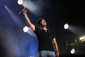 CMA Fest Day Wraps Up with Superstar Surprises from Luke Bryan, Dierks Bentley, & More
