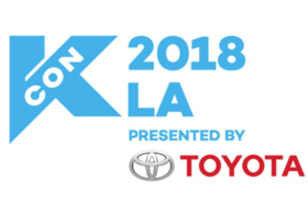 KCON LA Adds Ailee, Golden Child, Pentagon and Roy Kim to Artist Line-Up
