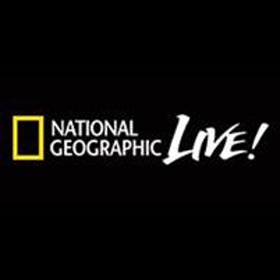 BPA & Discovery Place Announce Nat Geo LIVE! Series