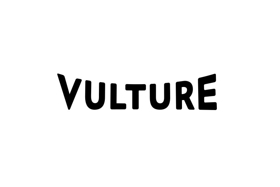 Vulture to Return to Park City with the Vulture Spot