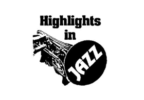 Highlights In Jazz Presents 'A Salute to Randy Brecker'