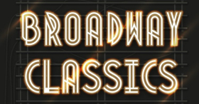 Lea Salonga, Norm Lewis, Laura Osnes and More to Lead MCP's Broadway Classics in Concert