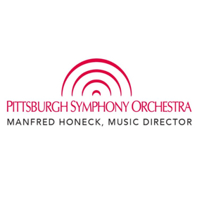 Tree Of Life Synagogue Victims To Be Honored By Pittsburgh Symphony Orchestra With Special Concert