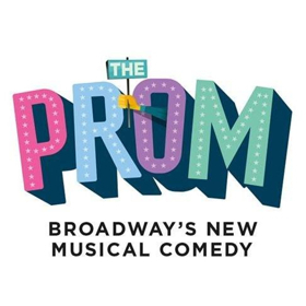 THE PROM Original Broadway Cast Recording Available 12/14; Hear the First Single Now!