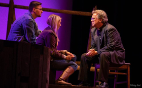 BWW Review: THE LARAMIE PROJECT at FMCT