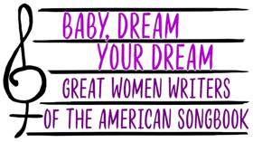 Emily Skinner, Karen Ziemba, and More Lead Deborah Grace Winer's Celebration of Women Songwriters