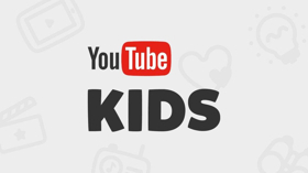 New ANGRY BIRDS Series Coming Exclusively To YouTube Kids