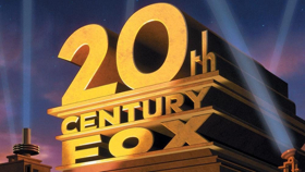 Noah Hawley to Direct TO BE READ BACKWARDS