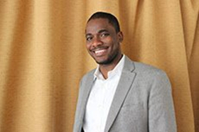 Gary A. Padmore Appointed Director of Education & Community Engagement at New York Philharmonic