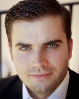 Andrew Surrena Steps in for David Guzman in LA TRAVIATA at Sarasota Opera