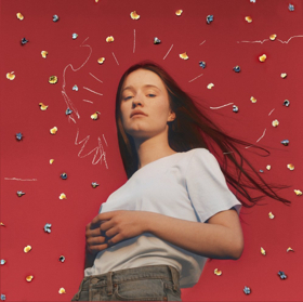 Sigrid Announces Debut Album, 'Sucker Punch'