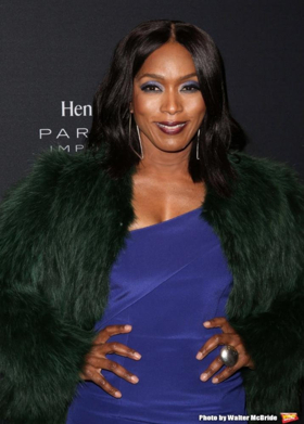 Angela Bassett, Patricia Arquette, and Felicity Huffman to Star in Netflix's OTHERHOOD