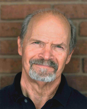 William Parry Joins Goodspeed's The Will Rogers Follies, David Garrison Exits 6/4