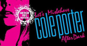 BWW Review: LET'S MISBEHAVE: COLE PORTER AFTER DARK at Arena Stage at The Mead Center for American Theater