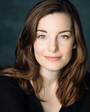 BWW Interview: Rebecca Trehearn Talks RAGS THE MUSICAL at Hope Mill Theatre