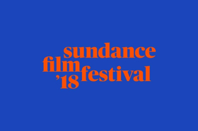 Oklahoma's Film and Music Industries Take Center Stage at 2018 Sundance Film Festival