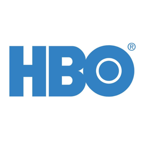 HBO to Debut AT THE HEART OF GOLD: INSIDE THE USA GYMNASTICS