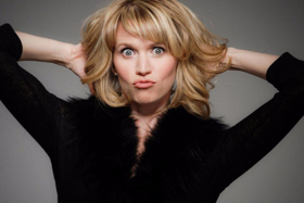 BWW Interview: Lauren Kennedy on Theatre Raleigh, Performing at GPAC, & More!