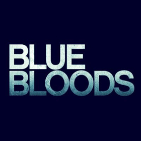 Rebroadcast of BLUE BLOODS on 12/22 on CBS