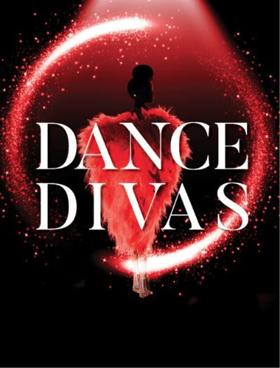 Dance Divas Kicks Off Dance for Life 2018