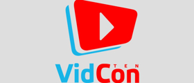 VidCon, The Trevor Project Announce Partnership to Elevate LGBTQ+ Voices at VidCon US 2019