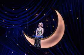 BWW Review: THE MERRY WIDOW, London Coliseum