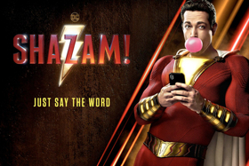 Review Roundup: SHAZAM! Starring Zachary Levi - What Did the Critics Think of the Latest Superhero Film?