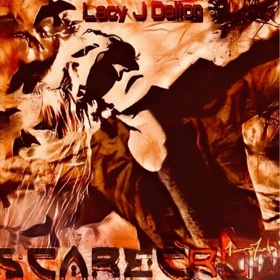Lacy J. Dalton Releases New Americana EP 'Scarecrow', Announces New Shows