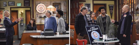 CBS to Rebroadcast SUPERIOR DONUTS Episode 'Electile Dysfunction' on 12/18