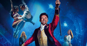 Director Michael Gracey Says THE GREATEST SHOWMAN is 'Definitely' Coming to Broadway