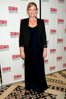 Johanna Day, John Ellison Conlee, Among Initial Casting of MTC's THE NAP