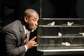 Atlanta Opera Announces New Season
