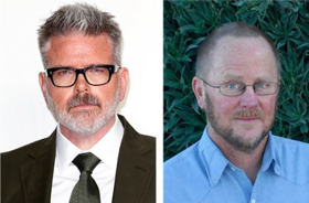 Christopher McQuarrieand Anthony Peckham Join THE PRESIDENT IS MISSING